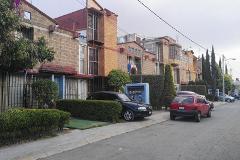 Foto de casa en venta en alcatraces de toledo 1, los alcatraces, ecatepec de morelos, méxico, 4660836 No. 01