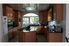 Foto de casa en venta en alcatraz 000, jardines de zavaleta, puebla, puebla, 4661848 No. 01