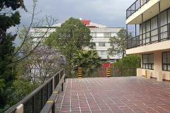 Foto de edificio en venta en alcazar de toledo , lomas de chapultepec ii sección, miguel hidalgo, distrito federal, 847649 No. 01