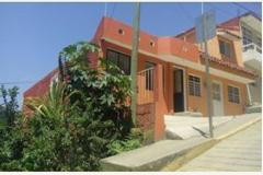 Foto de casa en venta en alcocer 13, veracruz, xalapa, veracruz de ignacio de la llave, 4604431 No. 01