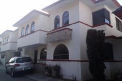 Foto de casa en venta en aldama 14-2 , santa maria ixtulco, tlaxcala, tlaxcala, 4196503 No. 01