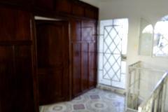 Foto de casa en venta en aldama 17, infonavit, comalcalco, tabasco, 3040431 No. 02