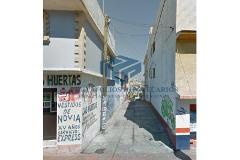 Foto de casa en venta en aldama 4, loma colorada 1ra. sección, naucalpan de juárez, méxico, 0 No. 01