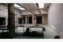 Foto de bodega en renta en aldama 618, guadalajara centro, guadalajara, jalisco, 4656642 No. 01