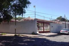Foto de terreno habitacional en venta en aldama ., atemajac del valle, zapopan, jalisco, 4244156 No. 01