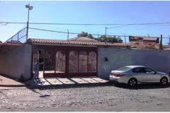 Foto de local en venta en aldama ., atemajac del valle, zapopan, jalisco, 4244170 No. 01