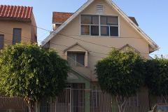 Foto de casa en renta en aldama , independencia, tijuana, baja california, 3724858 No. 03