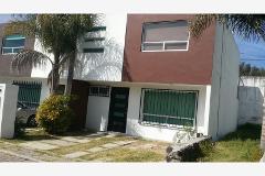 Foto de casa en venta en aldama , san bernardino tlaxcalancingo, san andrés cholula, puebla, 4659336 No. 01