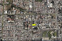 Foto de terreno comercial en venta en  , aldama tetlán, guadalajara, jalisco, 3524034 No. 01