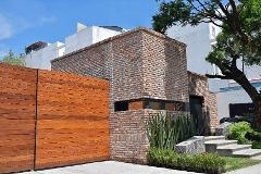 Foto de casa en condominio en venta en aldama , tizapan, álvaro obregón, distrito federal, 3957483 No. 01