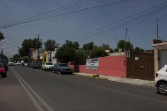 Foto de terreno habitacional en venta en aldama ., universidad, toluca, méxico, 0 No. 01