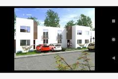 Foto de casa en venta en alborada 1, cuautlancingo, cuautlancingo, puebla, 4300200 No. 01