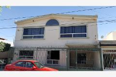 Foto de casa en venta en alejandría 261, torreón residencial, torreón, coahuila de zaragoza, 0 No. 01