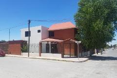 Foto de casa en venta en alejandrina y ambar 480, miravalle, saltillo, coahuila de zaragoza, 0 No. 01