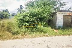 Foto de terreno habitacional en venta en  , alejandro briones 2, altamira, tamaulipas, 4034656 No. 01