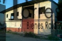 Foto de nave industrial en renta en  , alejandro briones, altamira, tamaulipas, 2272055 No. 01