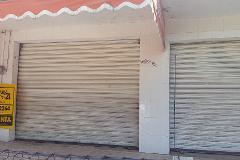 Foto de local en renta en  , alejandro briones, altamira, tamaulipas, 2340648 No. 01