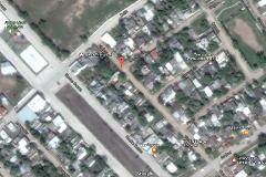 Foto de terreno habitacional en venta en  , alejandro briones, altamira, tamaulipas, 3377226 No. 01