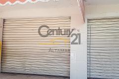 Foto de local en renta en  , alejandro briones, altamira, tamaulipas, 4034337 No. 01