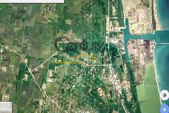 Foto de terreno habitacional en venta en  , alejandro briones, altamira, tamaulipas, 4034702 No. 01