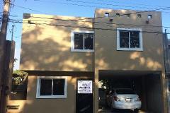 Foto de casa en venta en  , alejandro briones, altamira, tamaulipas, 4465855 No. 01
