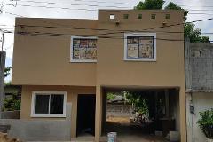Foto de casa en venta en  , alejandro briones, altamira, tamaulipas, 4529102 No. 01