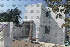 Foto de casa en venta en  , alejandro briones, altamira, tamaulipas, 4619974 No. 01