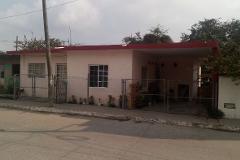 Foto de casa en venta en  , alejandro briones, altamira, tamaulipas, 0 No. 01