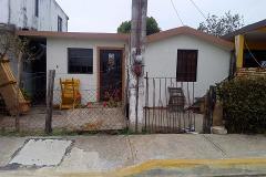 Foto de casa en venta en  , alejandro briones sector 1, altamira, tamaulipas, 4600305 No. 01