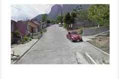 Foto de terreno habitacional en venta en alejandro brunel 4003, arboledas de la silla, guadalupe, nuevo león, 3332049 No. 01