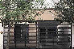 Foto de casa en venta en alejandro dumas 8191, santa cecilia vi, apodaca, nuevo león, 4651271 No. 01