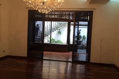 Foto de casa en renta en alejandro dumas , polanco iv sección, miguel hidalgo, distrito federal, 4232819 No. 01