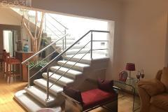 Foto de casa en renta en alejandro dumas , polanco iv sección, miguel hidalgo, distrito federal, 4619203 No. 02