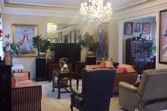 Foto de casa en venta en alejandro dumas , polanco iv sección, miguel hidalgo, distrito federal, 0 No. 01