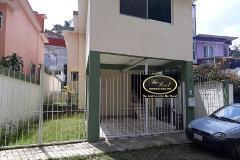 Foto de casa en venta en alejandro molina 2, emiliano zapata, xalapa, veracruz de ignacio de la llave, 4660886 No. 01