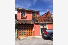 Foto de casa en venta en alexanders 8, badillo, xalapa, veracruz de ignacio de la llave, 4652773 No. 01