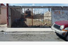 Foto de terreno habitacional en venta en alfonso carrillo 000, burócratas del estado, saltillo, coahuila de zaragoza, 0 No. 01