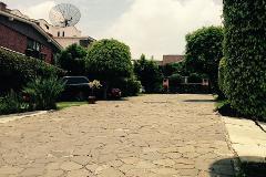 Foto de casa en venta en alfonso caso , ampliación las aguilas, álvaro obregón, distrito federal, 0 No. 01
