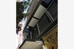 Foto de casa en venta en alfonso esparza oteo 156, guadalupe inn, álvaro obregón, distrito federal, 4364913 No. 01