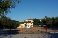 Foto de terreno habitacional en venta en alfonso garcia robles , amado nervo, matamoros, tamaulipas, 3349087 No. 01