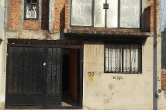 Foto de casa en venta en  , alfonso garcia robles, morelia, michoacán de ocampo, 0 No. 01
