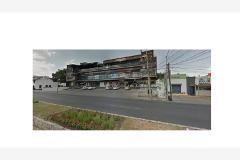Foto de local en venta en alfonso reyes 00, contry, monterrey, nuevo león, 4387777 No. 01