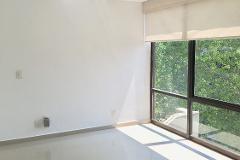 Foto de departamento en renta en alfonso reyes 180 int.202 , condesa, cuauhtémoc, distrito federal, 0 No. 01