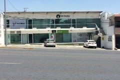 Foto de local en renta en alfonso reyes 2925, balcones de altavista, monterrey, nuevo león, 4584623 No. 01