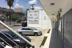 Foto de local en renta en alfonso reyes 2925, balcones de altavista, monterrey, nuevo león, 0 No. 01