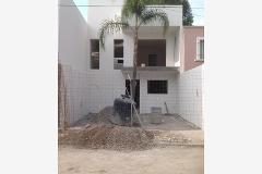 Foto de casa en venta en alfonso rincon gallardo 00, casa blanca, irapuato, guanajuato, 0 No. 01