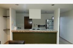 Foto de departamento en renta en alfonso taracena 101, nueva villahermosa, centro, tabasco, 3545663 No. 01