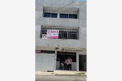 Foto de local en renta en alfonso taracena , nueva villahermosa, centro, tabasco, 4232608 No. 01
