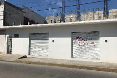 Foto de local en renta en alfonso vicens saldivar 0, gaviotas norte, centro, tabasco, 4376322 No. 01
