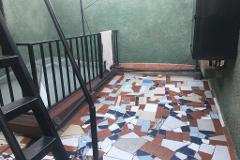 Foto de casa en venta en  , alfonso xiii, álvaro obregón, distrito federal, 4213338 No. 01